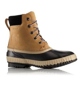 Sorel Men's Cheyanne II - FA17