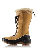 Sorel Women's Tivoli High III - FA17