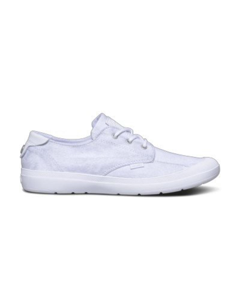Palladium Women's Voyage - SP17