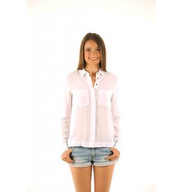 Women's Swainsona LS Shirt SP16