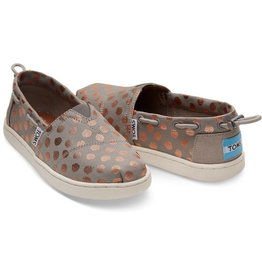 TOMS Youth Bimini - SP17