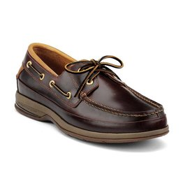 Sperry Top Sider Men's Gold Cup ASV