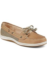 Sperry Top Sider Women's Firefish Core SP16