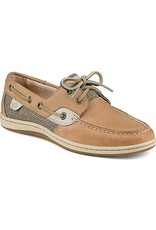 Sperry Top Sider Women's Koifish Core SP16