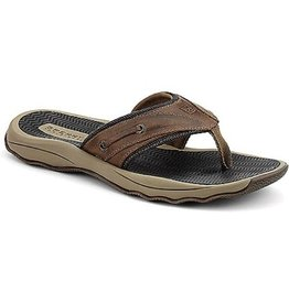 Sperry Top Sider Men's Outerbanks Thong - SP17