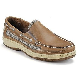 Sperry Top Sider Men's Billfish Slip On