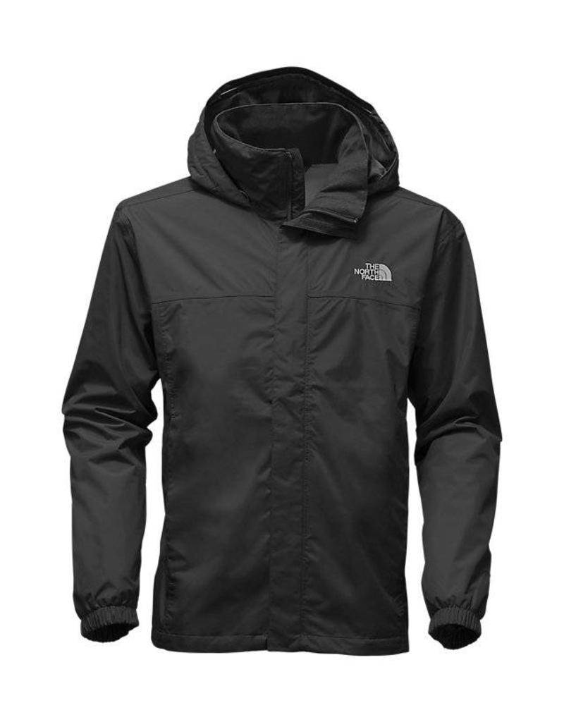 The North Face Men's Resolve 2 Jacket - FA17