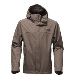 The North Face Men's Venture 2 Jkt - FA17