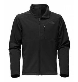 The North Face Men's Apex Bionic 2 Jkt - FA17