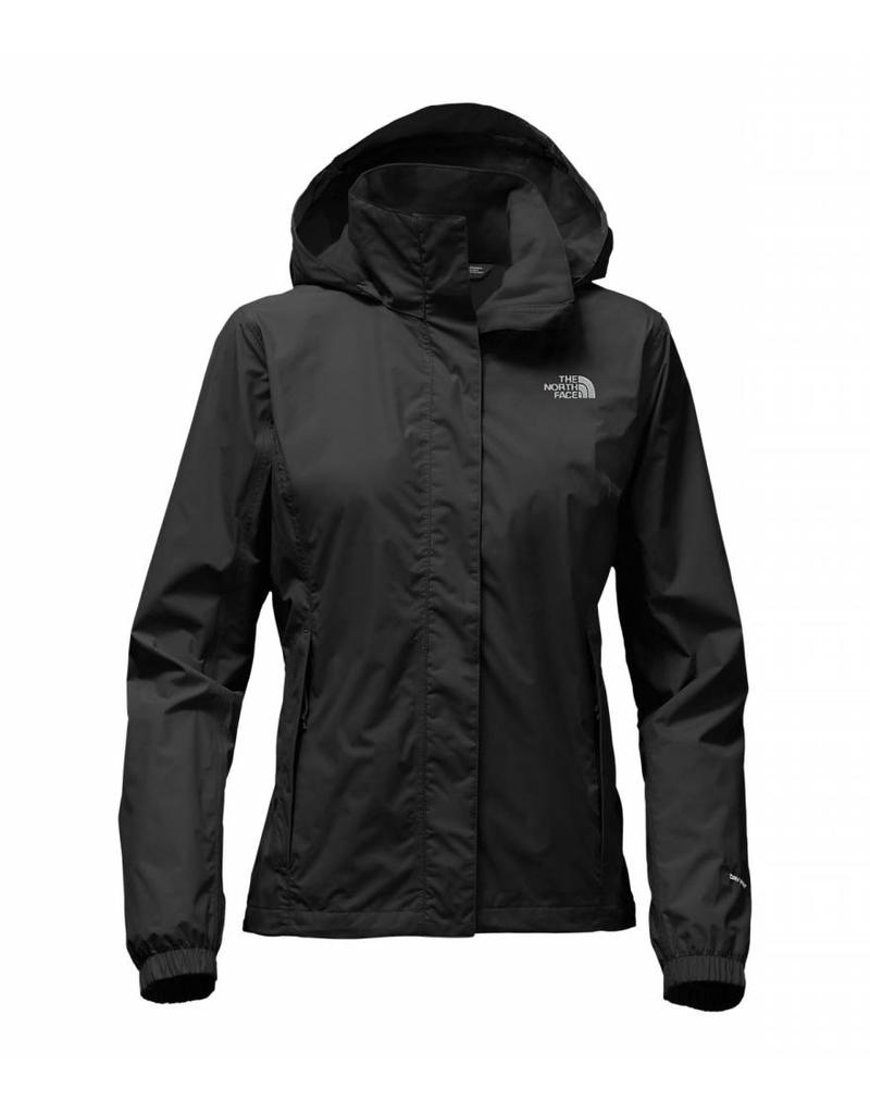 The North Face Women's Resolve 2 Jkt - FA17