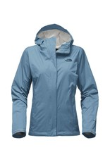 The North Face Women's Venture 2 Jkt - FA17