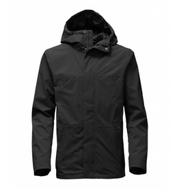 The North Face Men's Folding Travel Jacket SP17