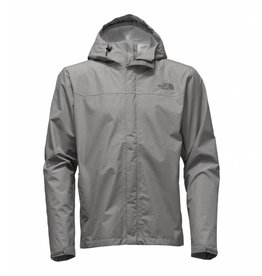 The North Face Men's Venture Jacket FA16