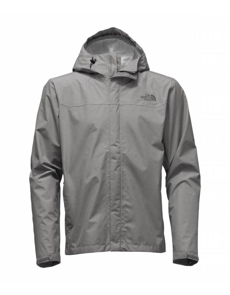 The North Face Men's Venture Jacket FA16
