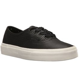 Vans Women's  Authentic DX Perf- SP17