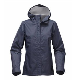 The North Face Women's Berrien Jacket SP17