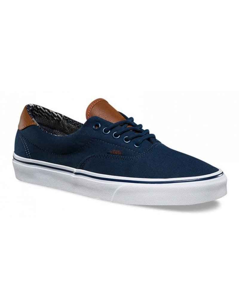 Vans Men's Era 59 C&L - SP17