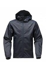 The North Face Men's Millerton Jacket SP17