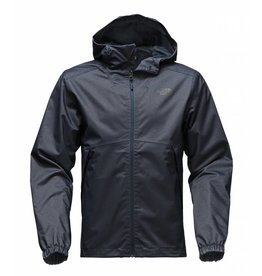 The North Face Men's Millerton Jacket SP17