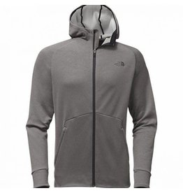 The North Face Men's Versitas Jacket SP17