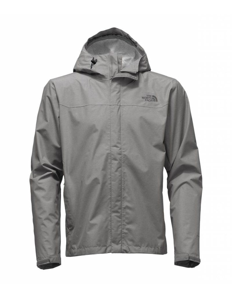 The North Face Men's Venture Jacket SP17