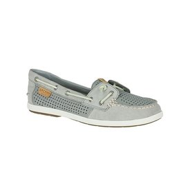Sperry Top Sider Women's Coil Ivy - SP17