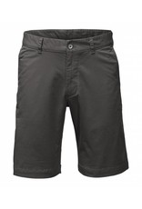 The North Face Men's The Narrows Short SP17