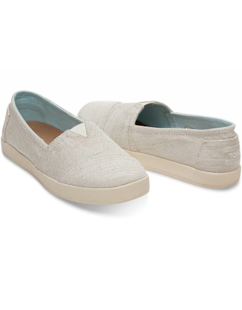 TOMS Women's Avalon S/O SP17