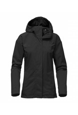 The North Face Women's Folding Travel Jacket SP17