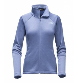 The North Face Women's Agave Full Zip SP17