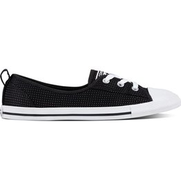 Converse Women's Ballet Lace Dot - SP17