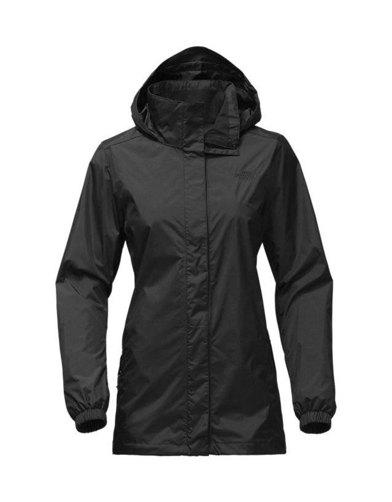 The North Face Women's Resolve Parka SP17