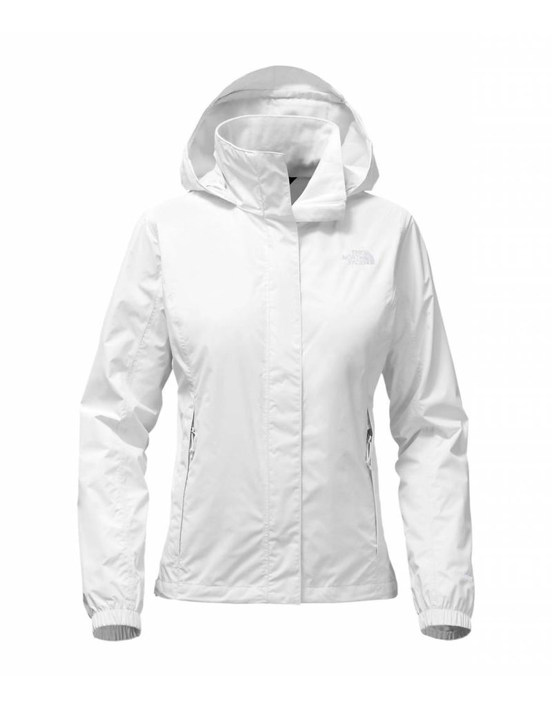 The North Face Women's Resolve Jacket SP17