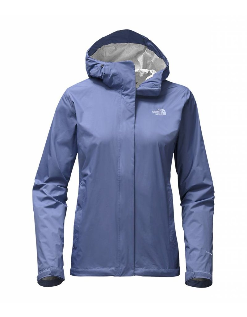 The North Face Women's Venture Jacket SP17