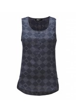 The North Face Women's Touring Tank SP17
