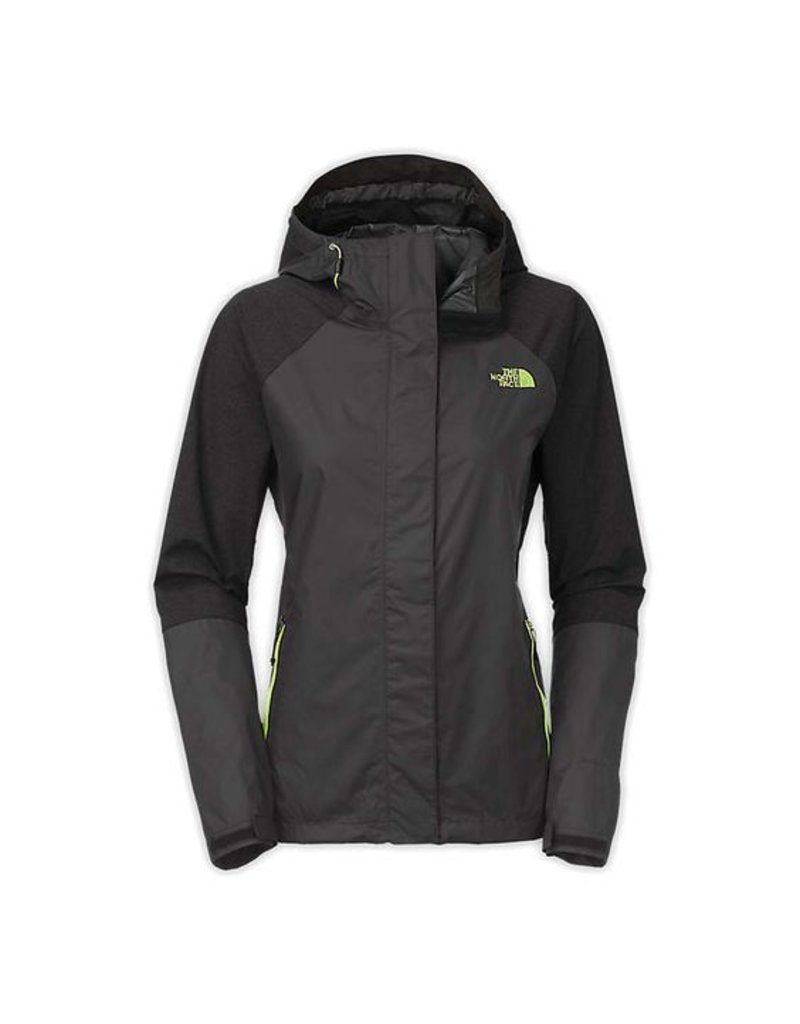 The North Face Women's Venture Hybrid SP16
