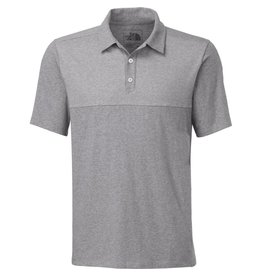 The North Face Men's Alpine Polo SP16
