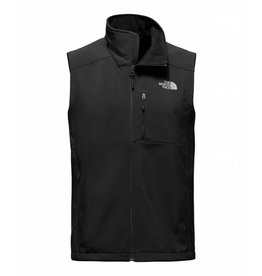 The North Face Men's Apex Bionic Vest FA16
