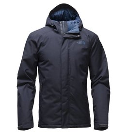 The North Face Men's Inlux Ins Jkt - FA17