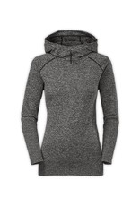 The North Face Women's Seamless P/O SP16