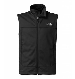 The North Face Men's Canyonwall Vest SP17