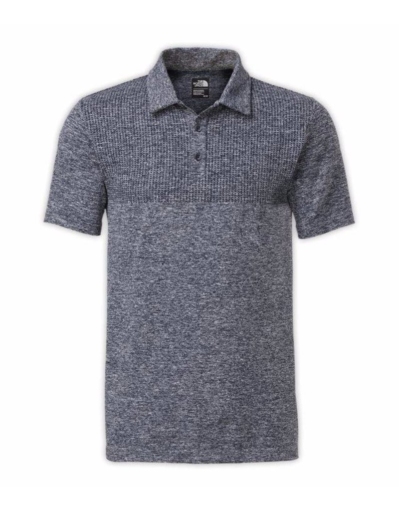 The North Face Men's S/S Engine Polo SP16