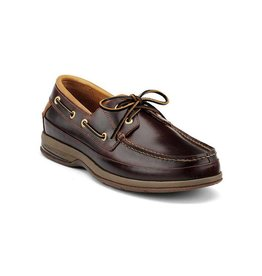 Sperry Top Sider Men's Gold Cup ASV Wide