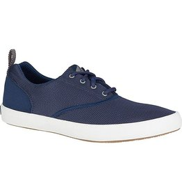 Sperry Top Sider Men's Flex Deck CVO - SP17