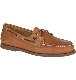 Sperry Top Sider Men's Authentic Original Sahara WIDE