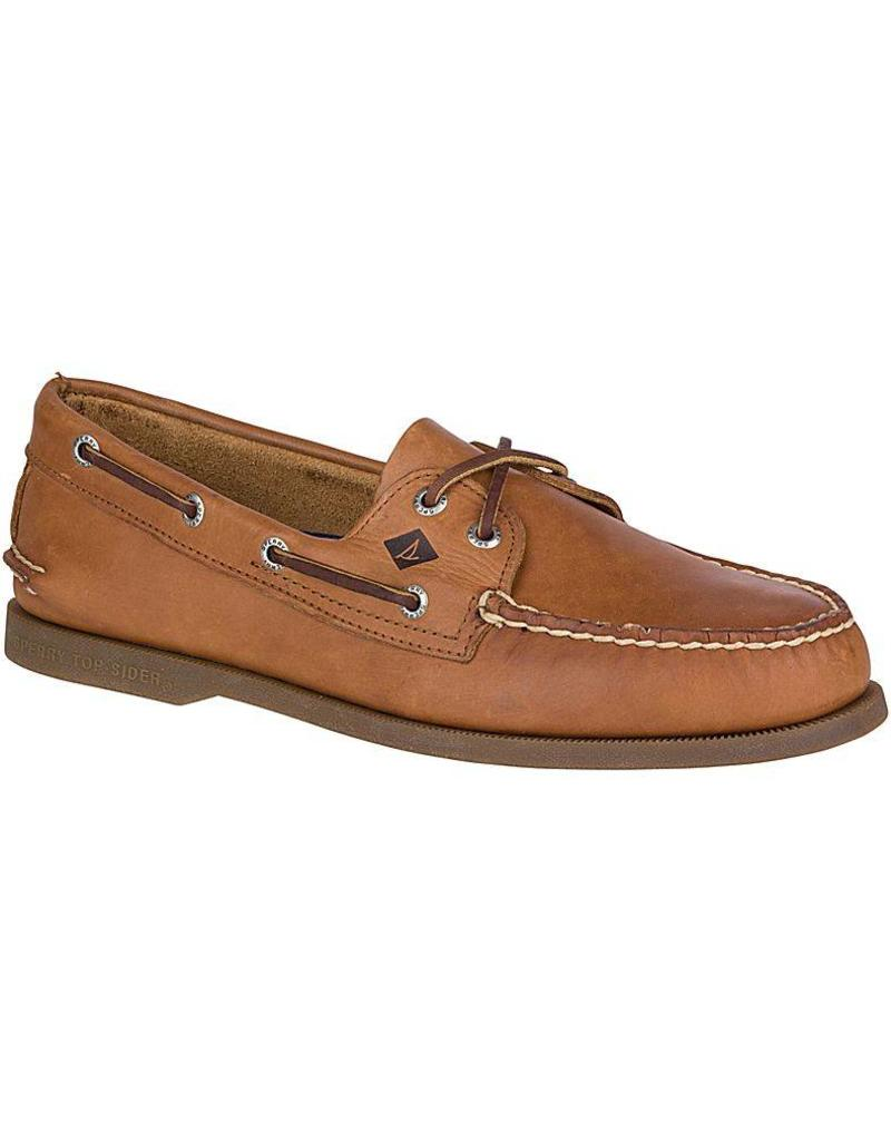 Sperry Top Siders Men's Authentic Original Sahara WIDE