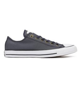 Converse Men's CTAS OX - Sp17