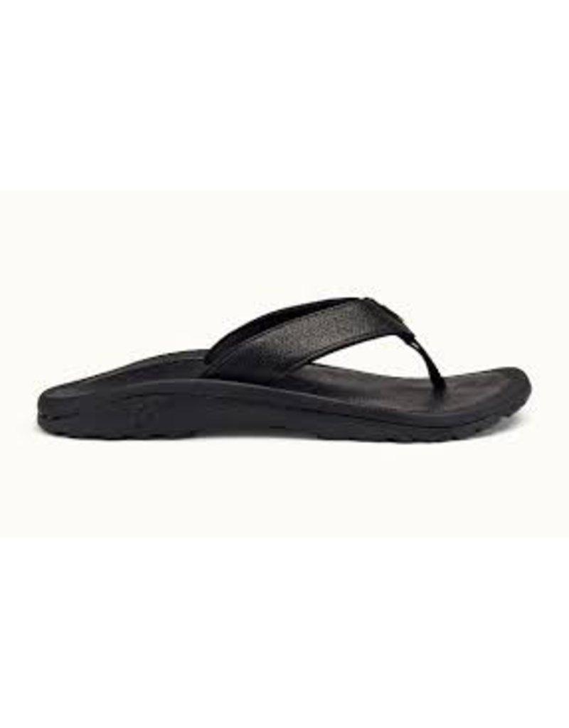 OluKai Men's Kapuna Size 12