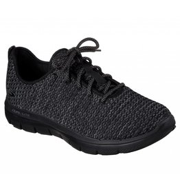 Skechers Men's Flex Advange 2.0 - FA17