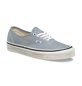Vans Men's Authentic 44 DX - SP17
